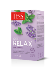 Get RELAX